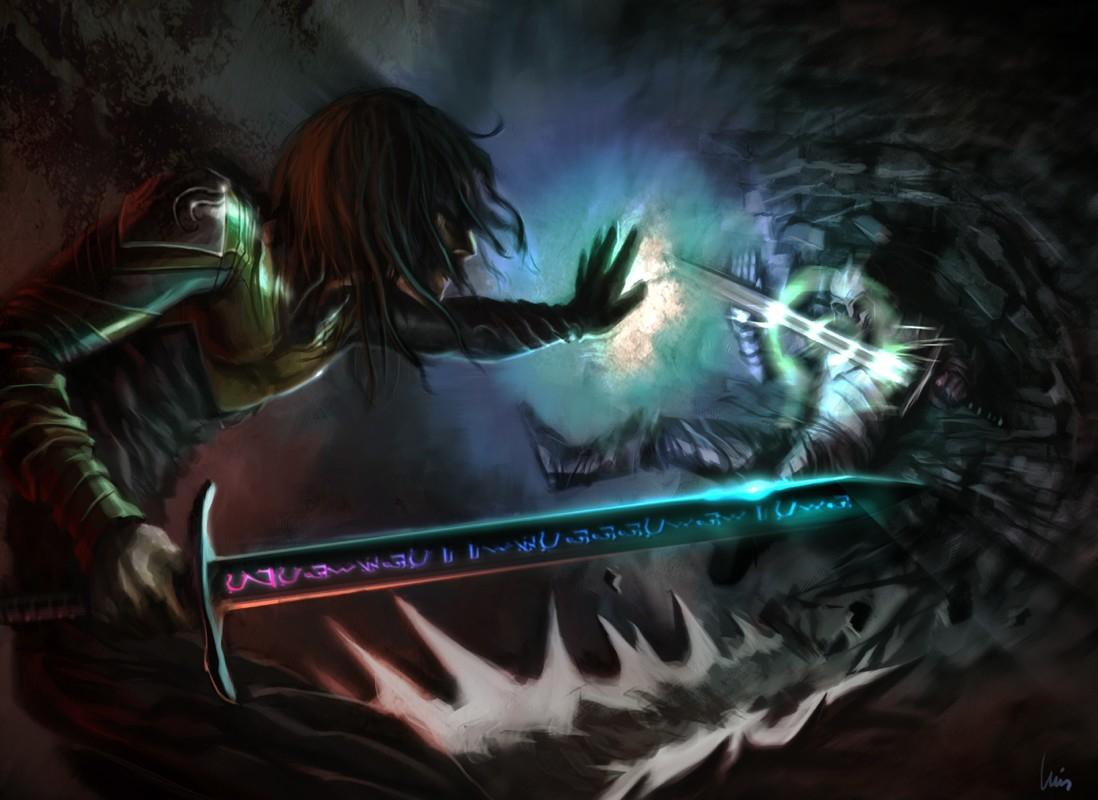 Luisnct anima fightning 1 c0bb23ab kkh0