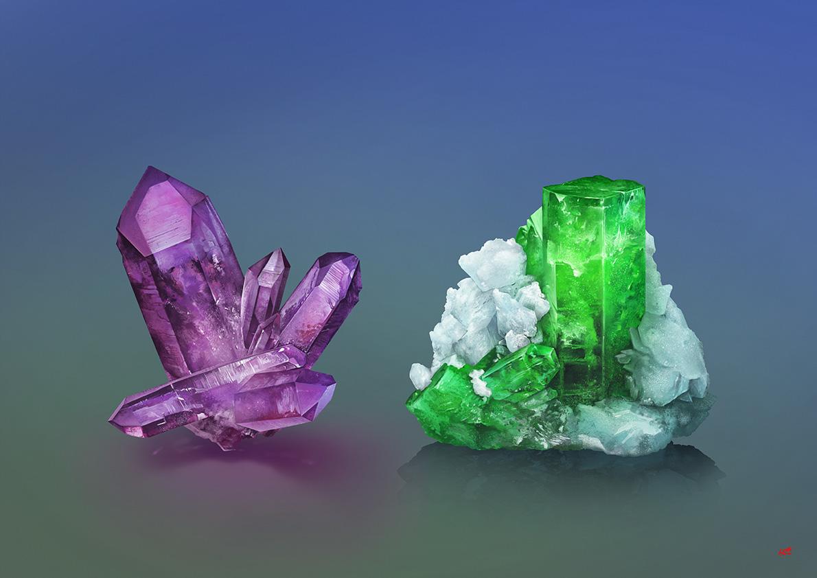 Lunatic amethyst and emerald 1 7202f075 hynh