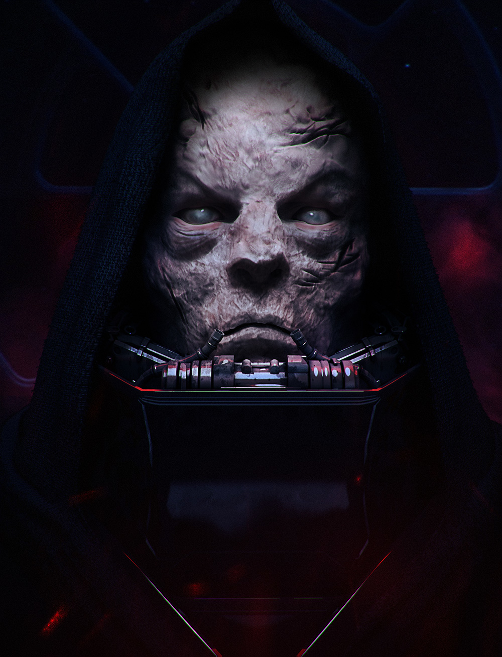 Macfixed vader the emperor 1 70ce1a7f 4vzv
