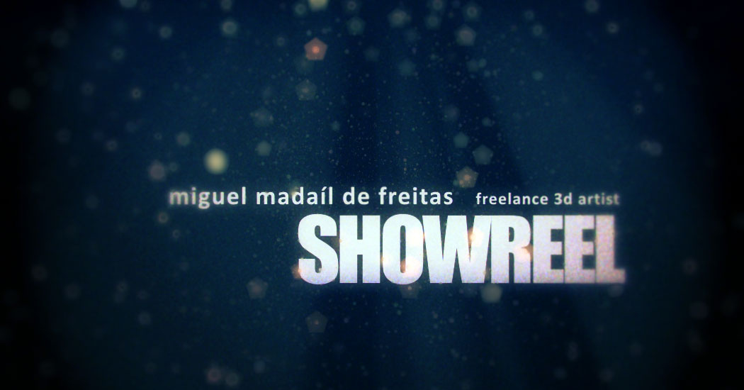 Madail 3d showreel miguel m 1 61be5611 e7im