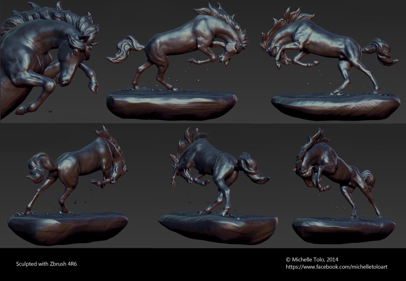 Manweri equus 3d 1 2e78cdcf 8a94