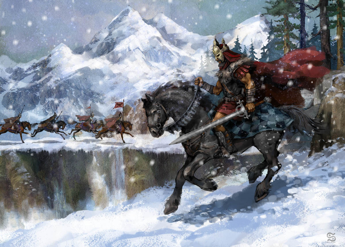 Marekszal horseman 1 269e7ce6 vg1n