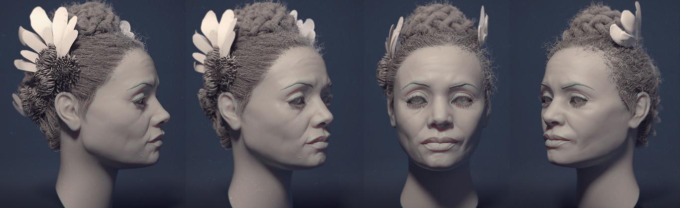 Mariannakot portrait likeness st 1 57c538e1 2yhp