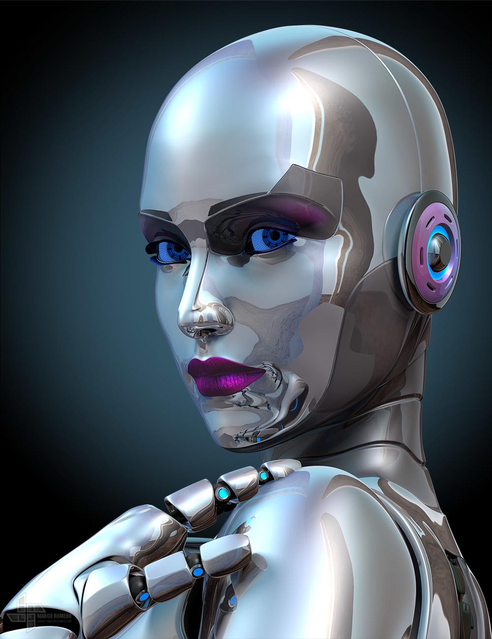 Maromero female robot 1 b0a581ac x9c6