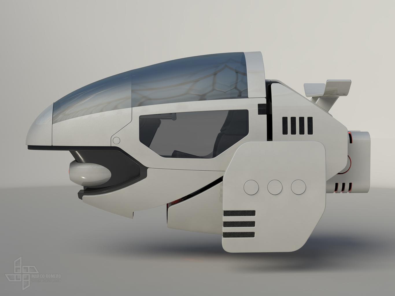 Maromero skybike 1 8074bc5f m1nr