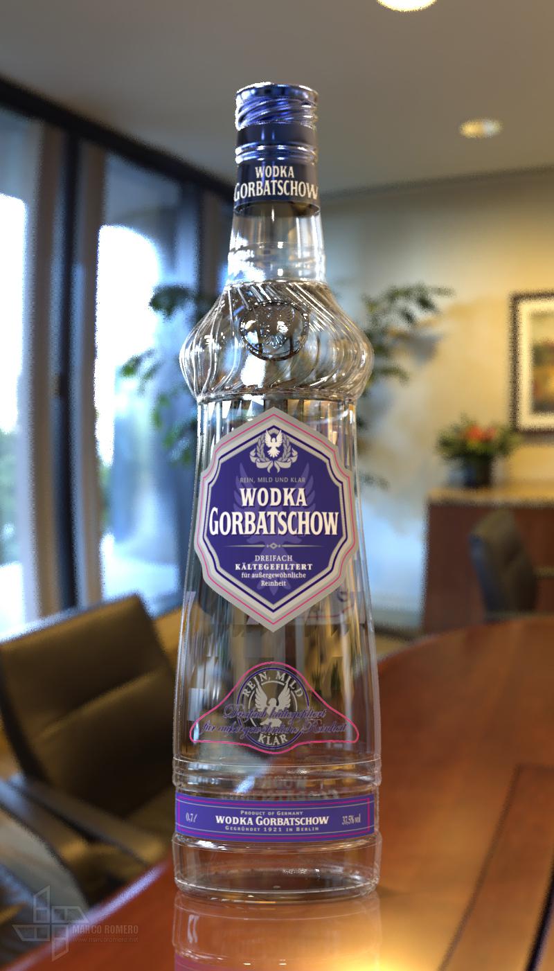 Maromero wodka gorbatschow 1 da330dce 9648