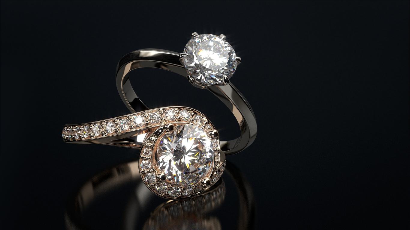 Mattswilson diamond ring test re 1 b2e68ba4 xi9j