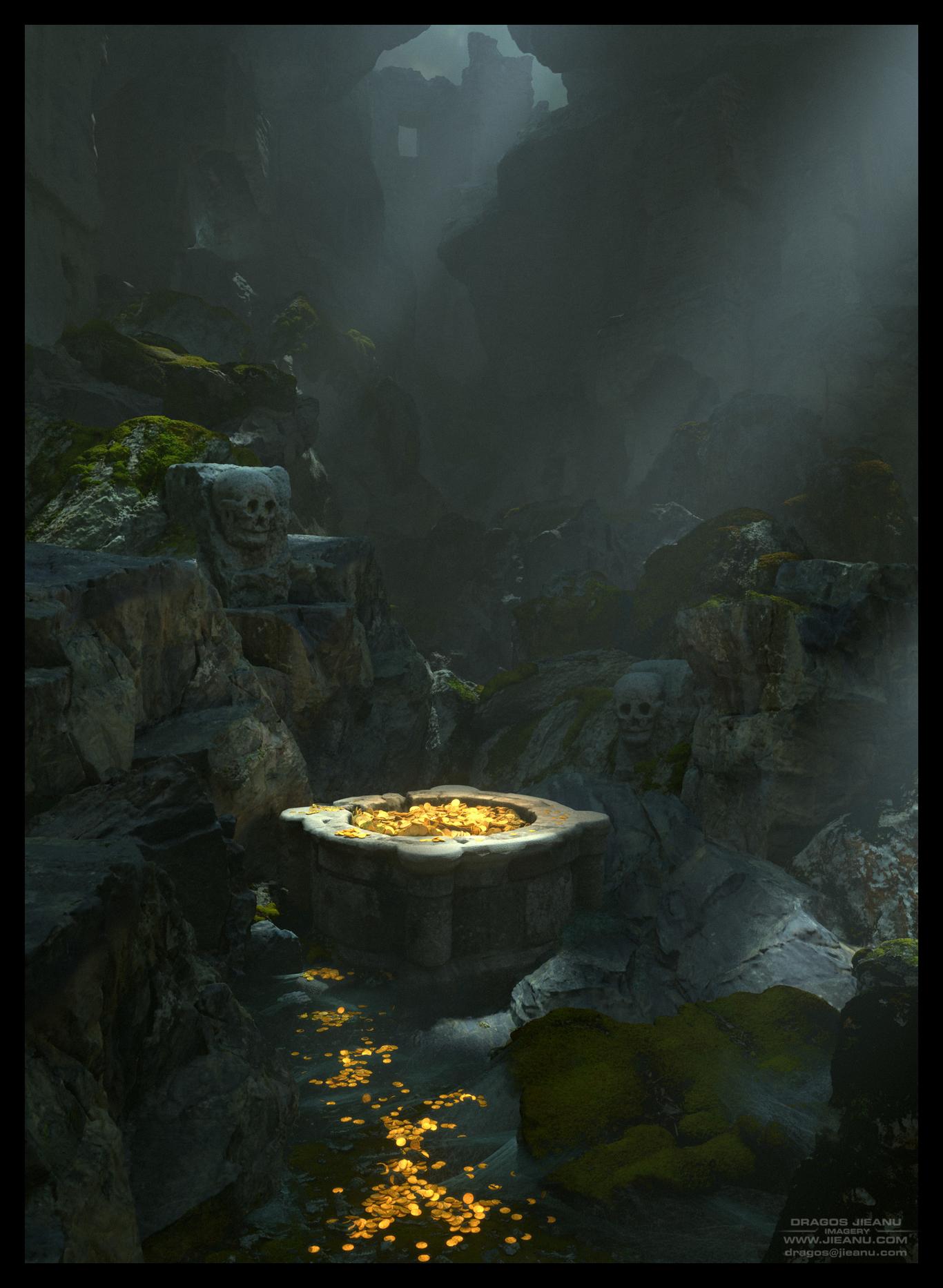 Max4ever goblins cave 1 66f89c9e hff9