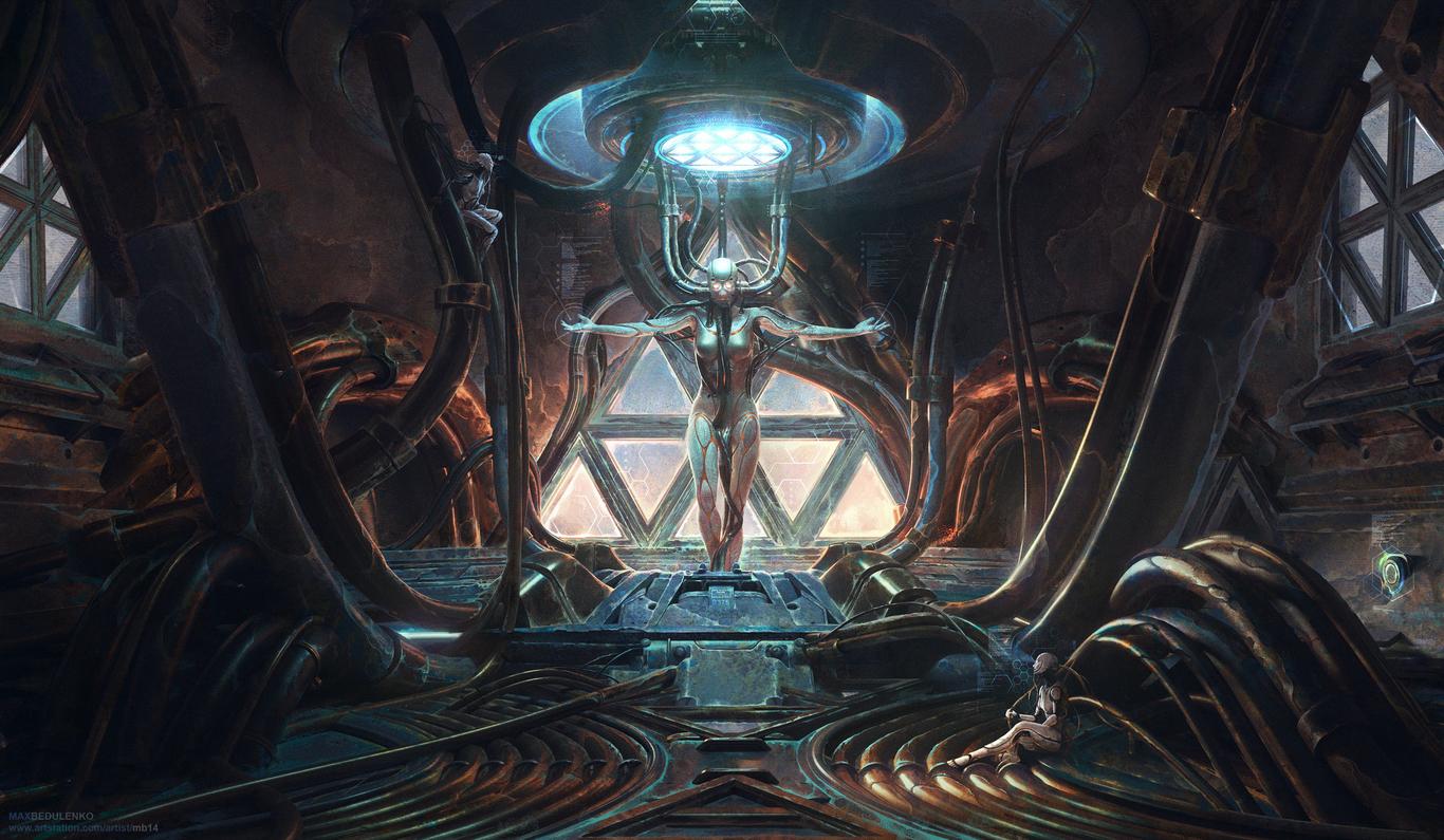 Maxbedulenko the prophet 1 14d2fc1d eqxu