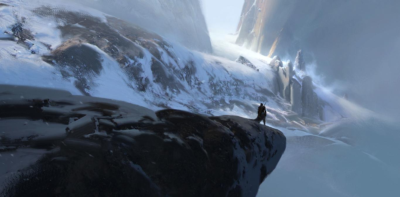 Maxbedulenko winter peak 1 71fd6b07 mn7z