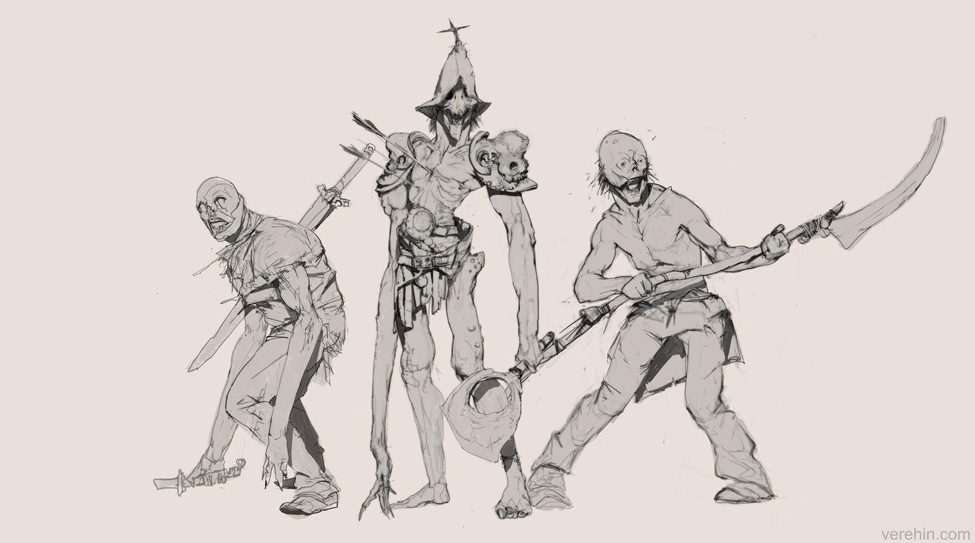 Maxverehin sketches 1 29fa3a37 f4q7