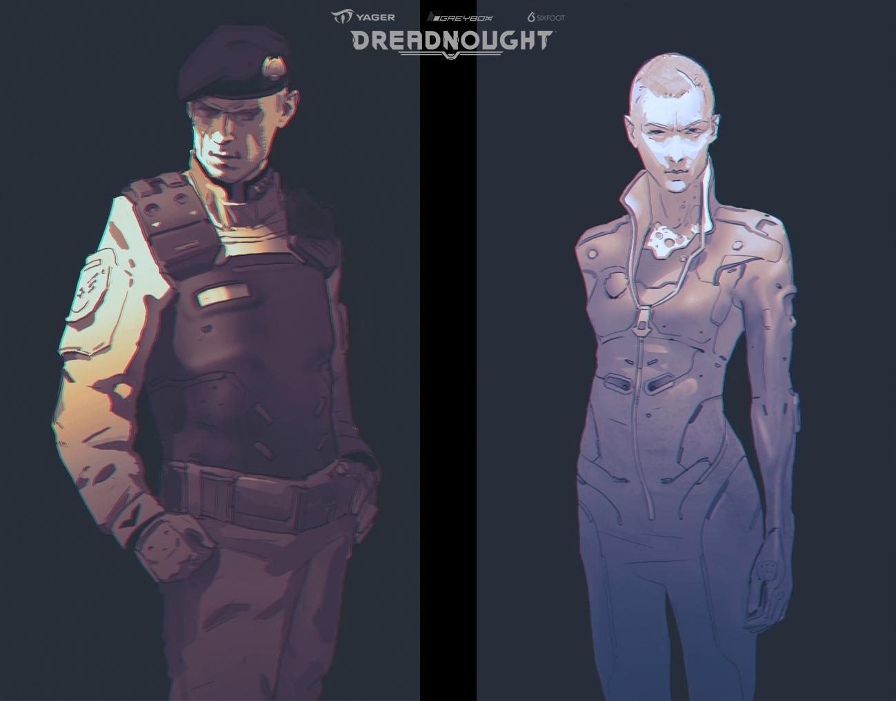 Mazurkin officers 1 9f74c9f7 ay4w