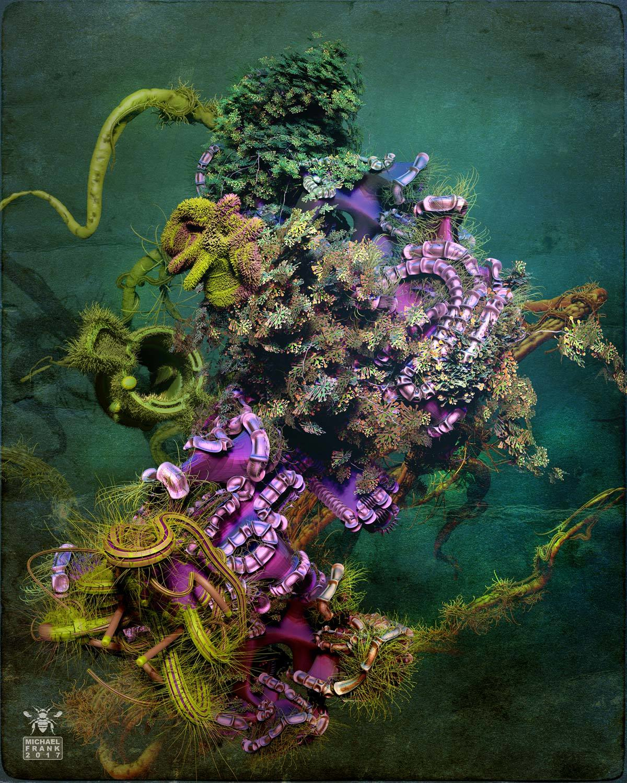 Michaelfrank600 violet corals 1 34e52089 sgu7