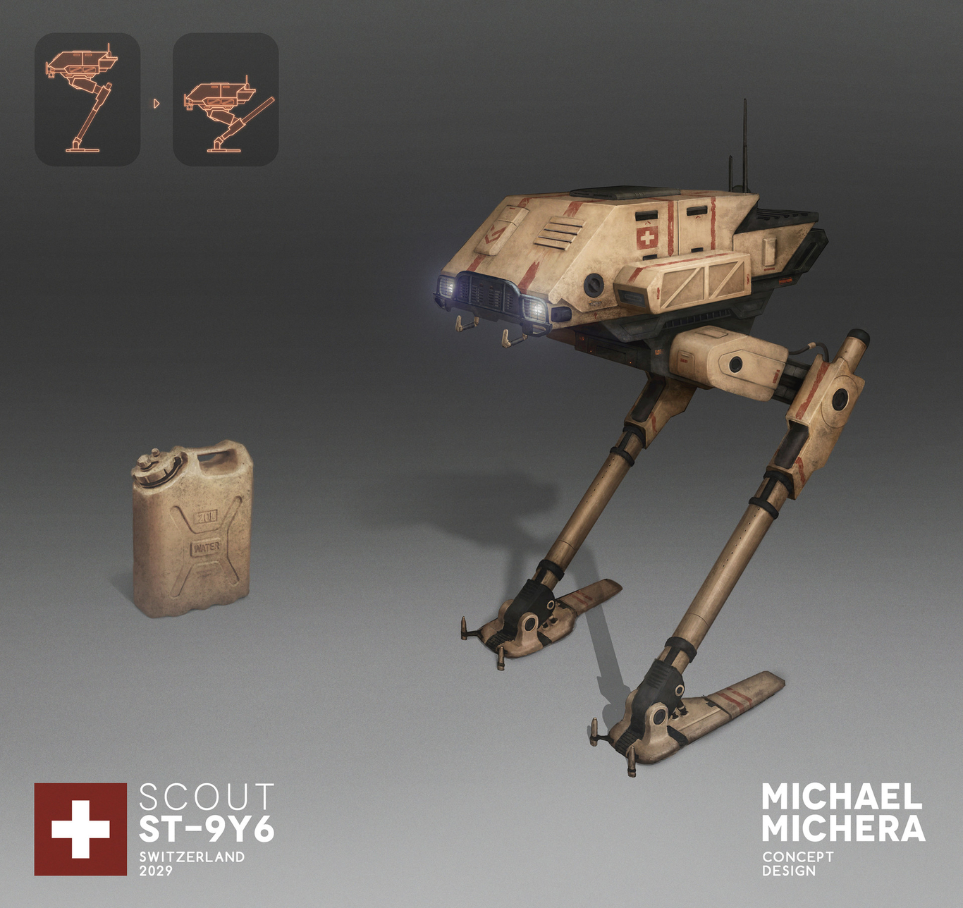 Michera switzerland 2029 1 1093f226 d97f