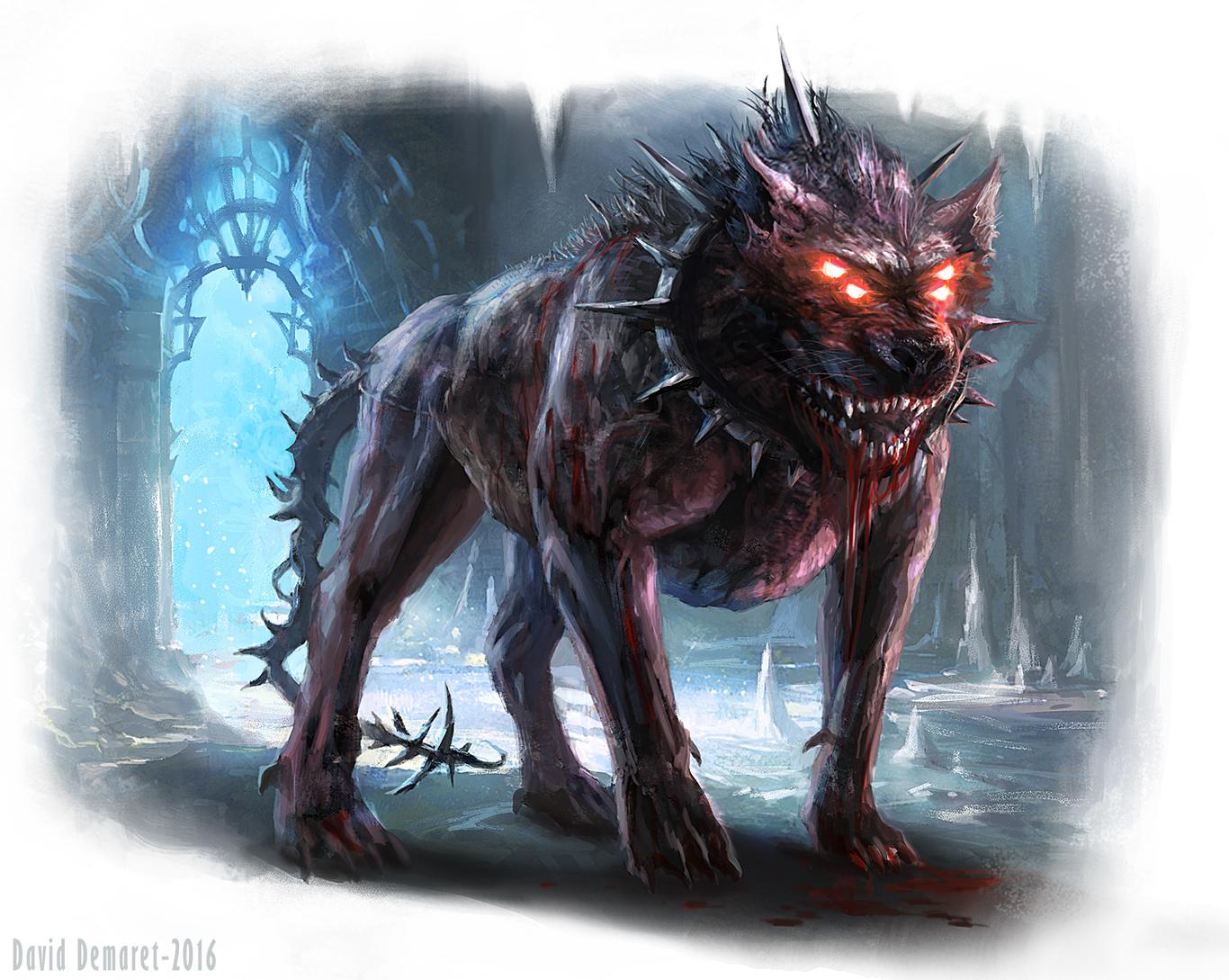Moonchild garmr guardian of th 1 de33de14 d7sb