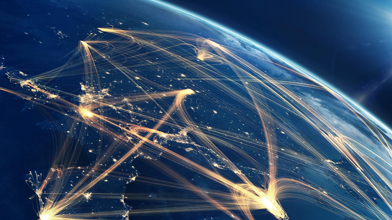 Moumenesofian earth network 1 af3f7e34 6pue