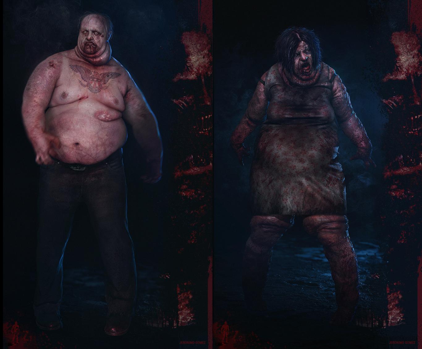Mray zombie designs 1 8328750a uxcl