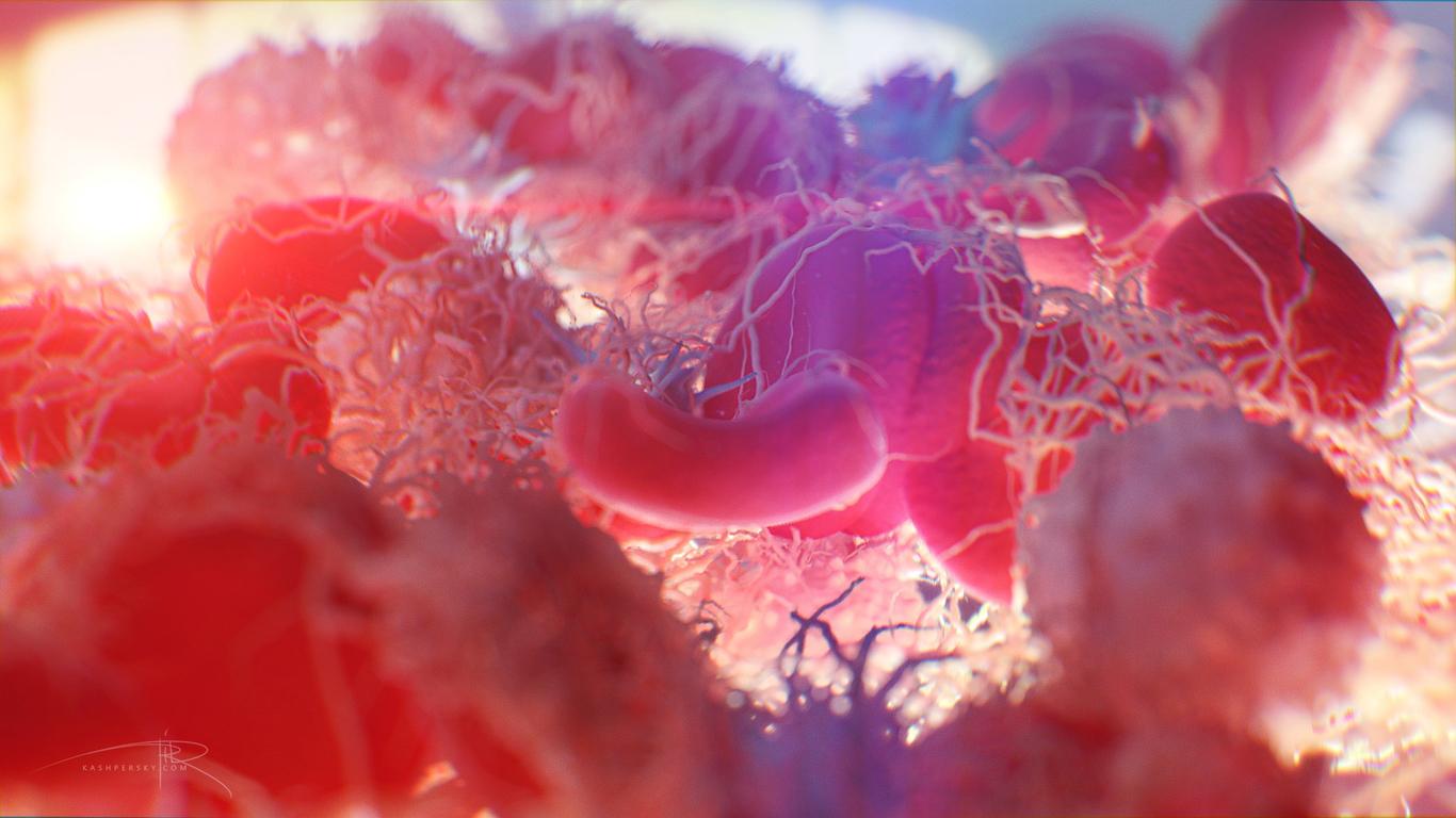 Mrriddick blood clotting 1 381bff08 bz57