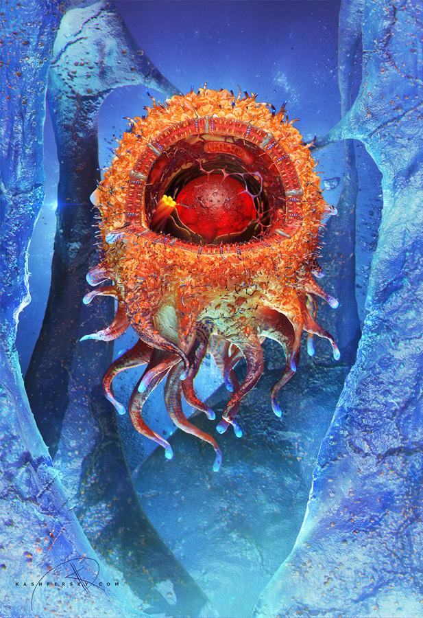 Mrriddick cancer cell 1 e84970be zcrw