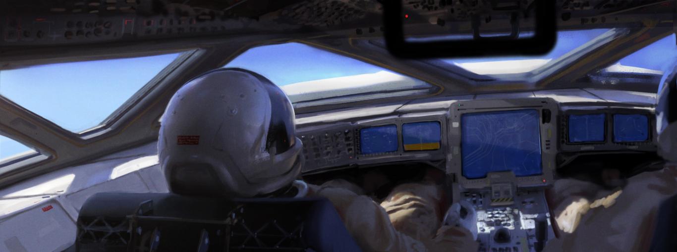 Mv cockpit 1 62826eb8 8ecq