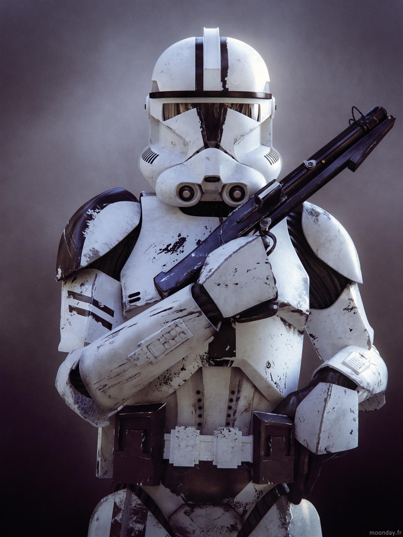 N1kola commander kuro 1 193bd73f 1adb