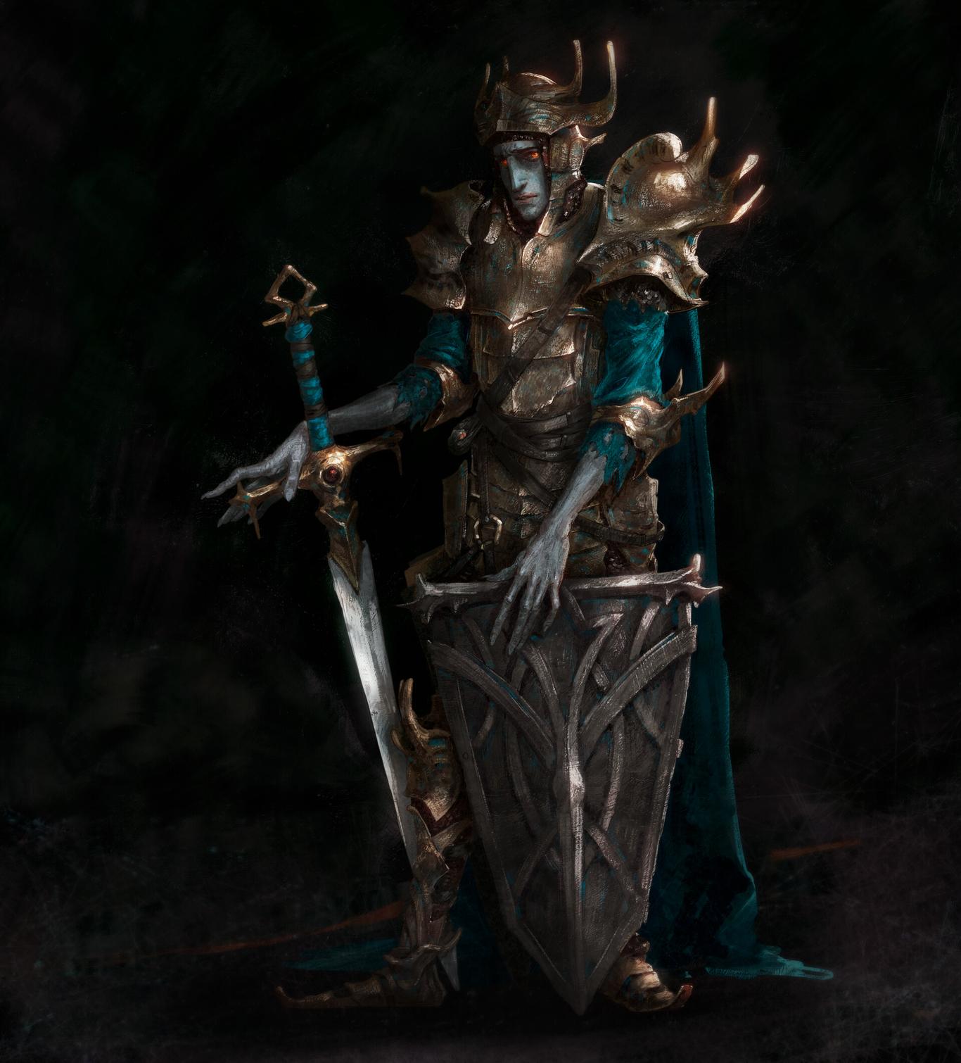 Nareksamvelyan knight 1 026aec49 gau2