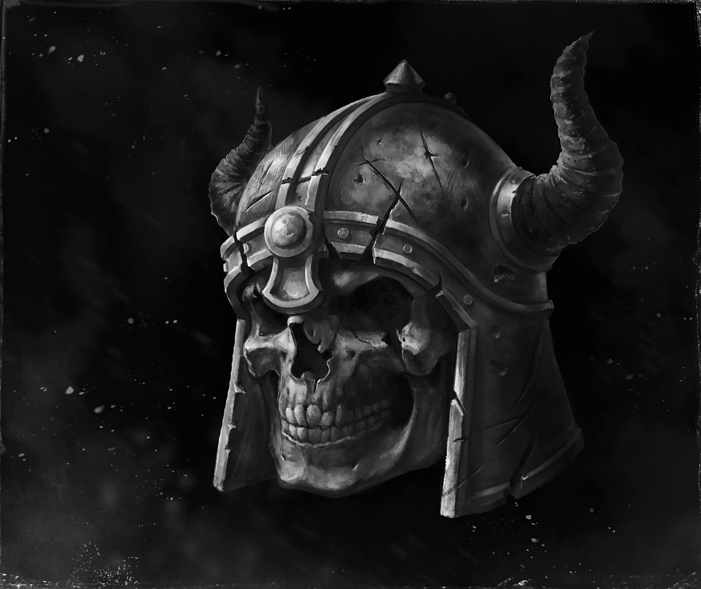 Nareksamvelyan skull 2 1 e84978ac dkxw