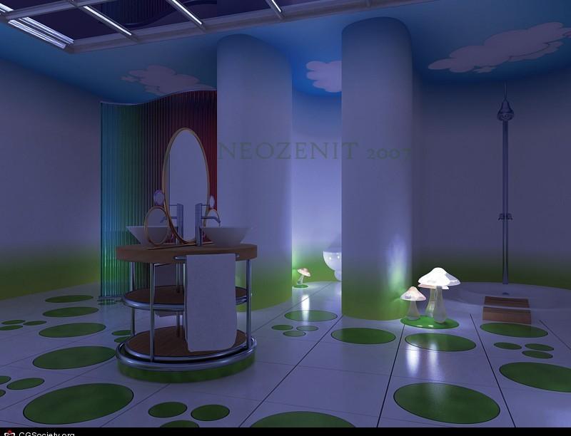 Neozenit bathroom ameba 5 1 39f68a15 s2iu