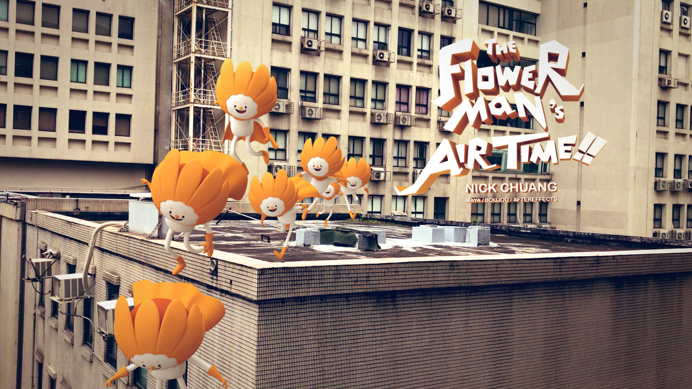 Nick2222g2 flowermans air time 1 2aec7613 bto8