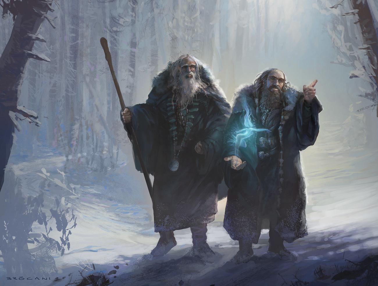 Notpill the blue wizards 1 950884c6 g5kc