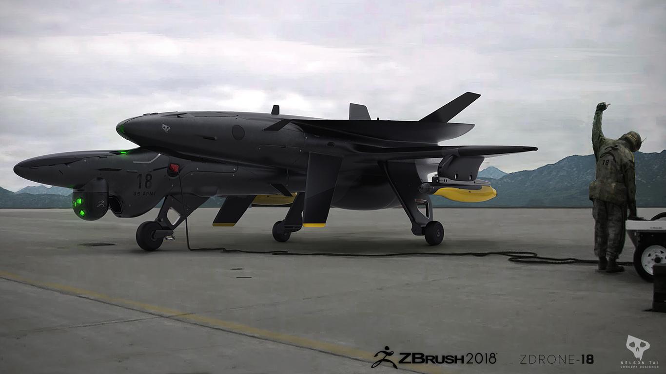 Ntaiart drones 1 9a3e90dd tdfp