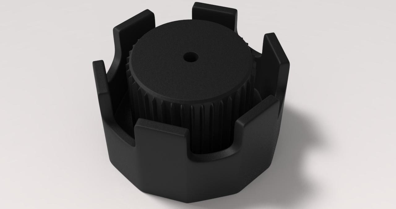 Nufftalon 3d product design 1 330b49bc 9k08
