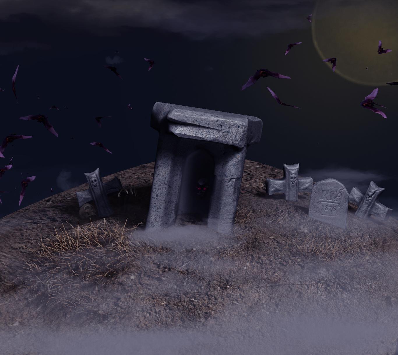 Nufftalon halloween haunted ce 1 464b1d96 w0bq