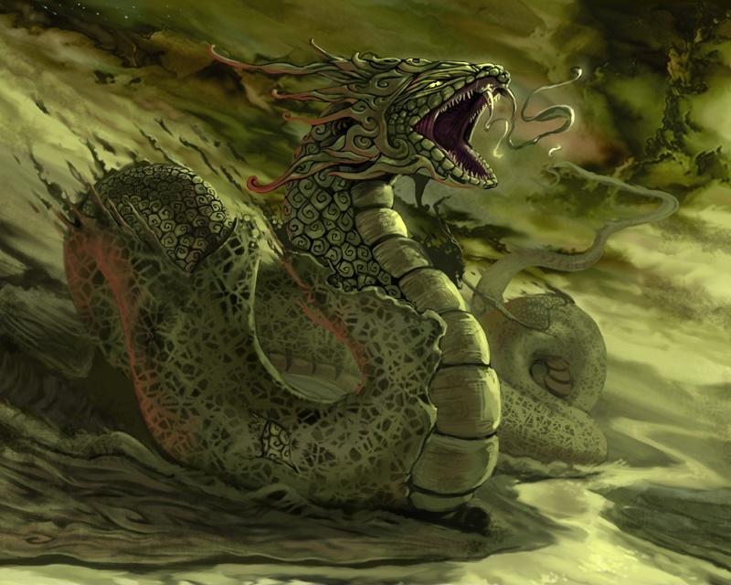 Nuy cobra master 1 2f4c334f ya0b