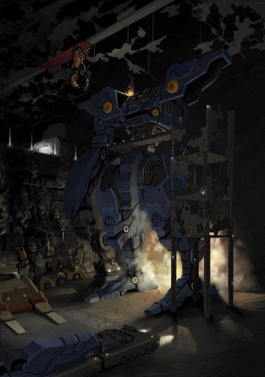 Nuy robot factory 1 38ca86eb cgi7