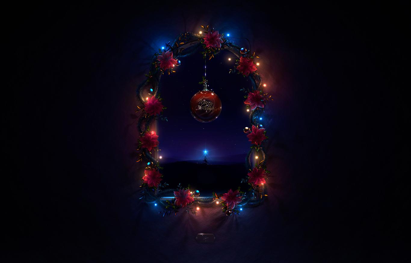 Nwiz25 christmas 1 49868588 969g