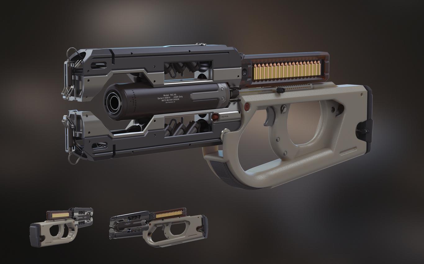 Oberfett arc gun 1 f66d5810 1h8v