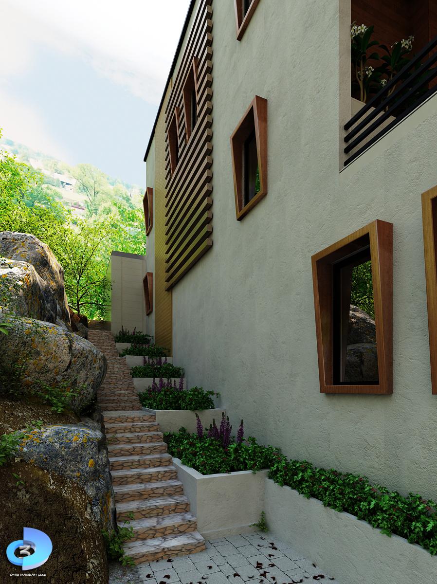 Omidmardan art package villa pr 1 e0638293 vo9p