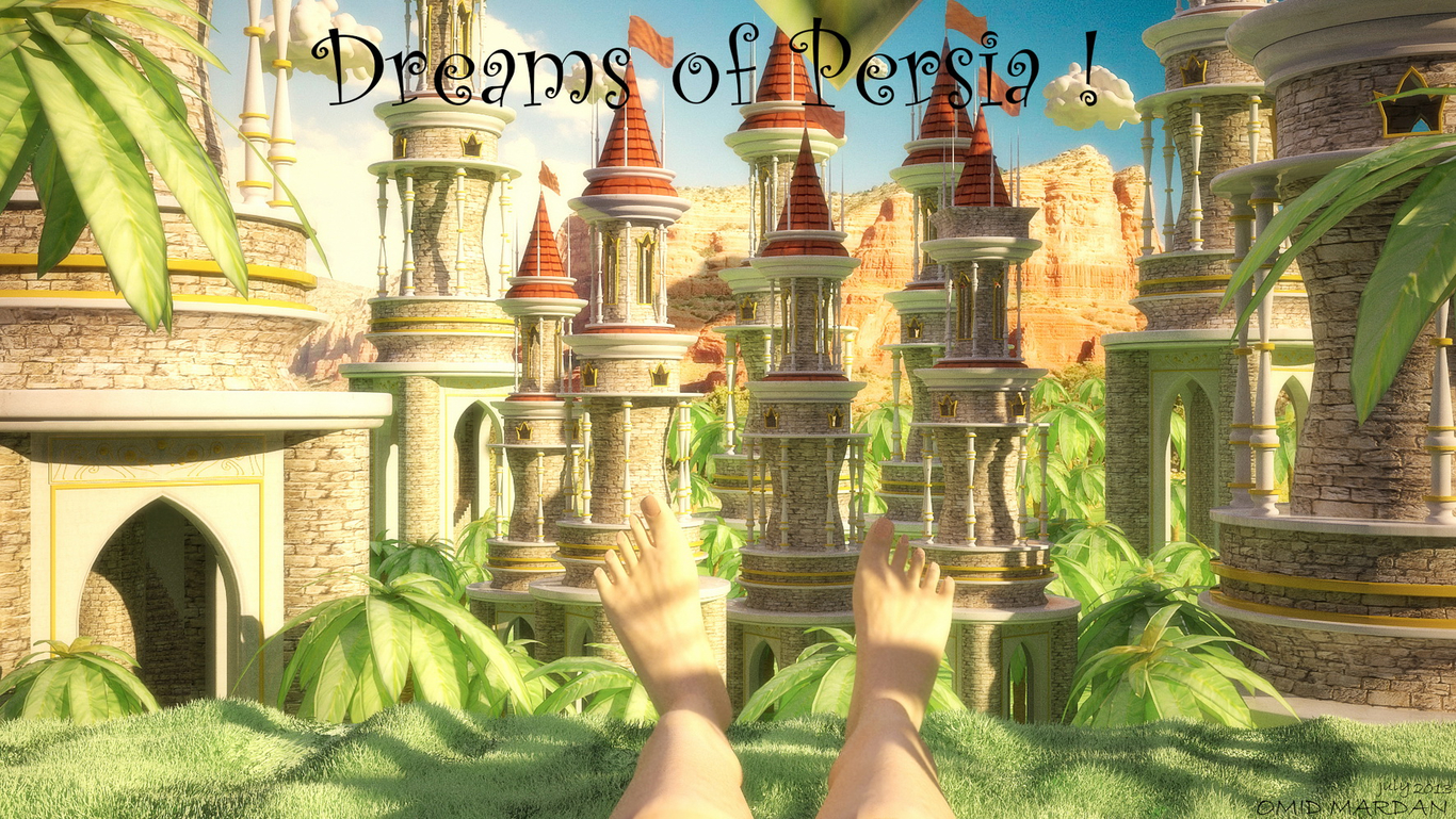 Omidmardan dreams of persia 1 30d87194 p2u4