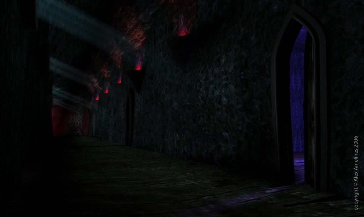 Onehugeeye castle interior 1 c3f877dc 7r87