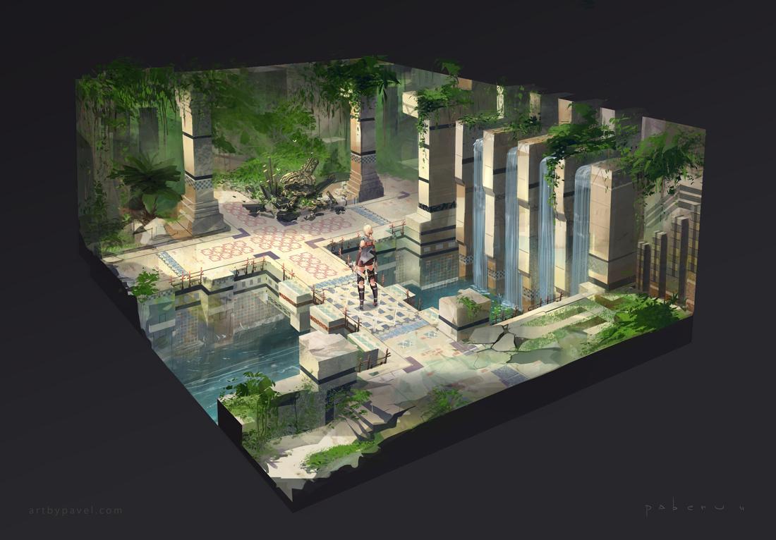 Paberu temple entrace 1 bb26e72d 9wb0