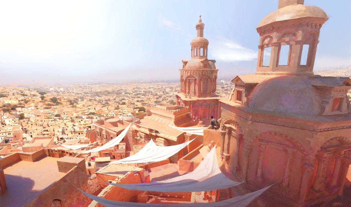 Pablocarpio rooftops 1 df072792 3gsj