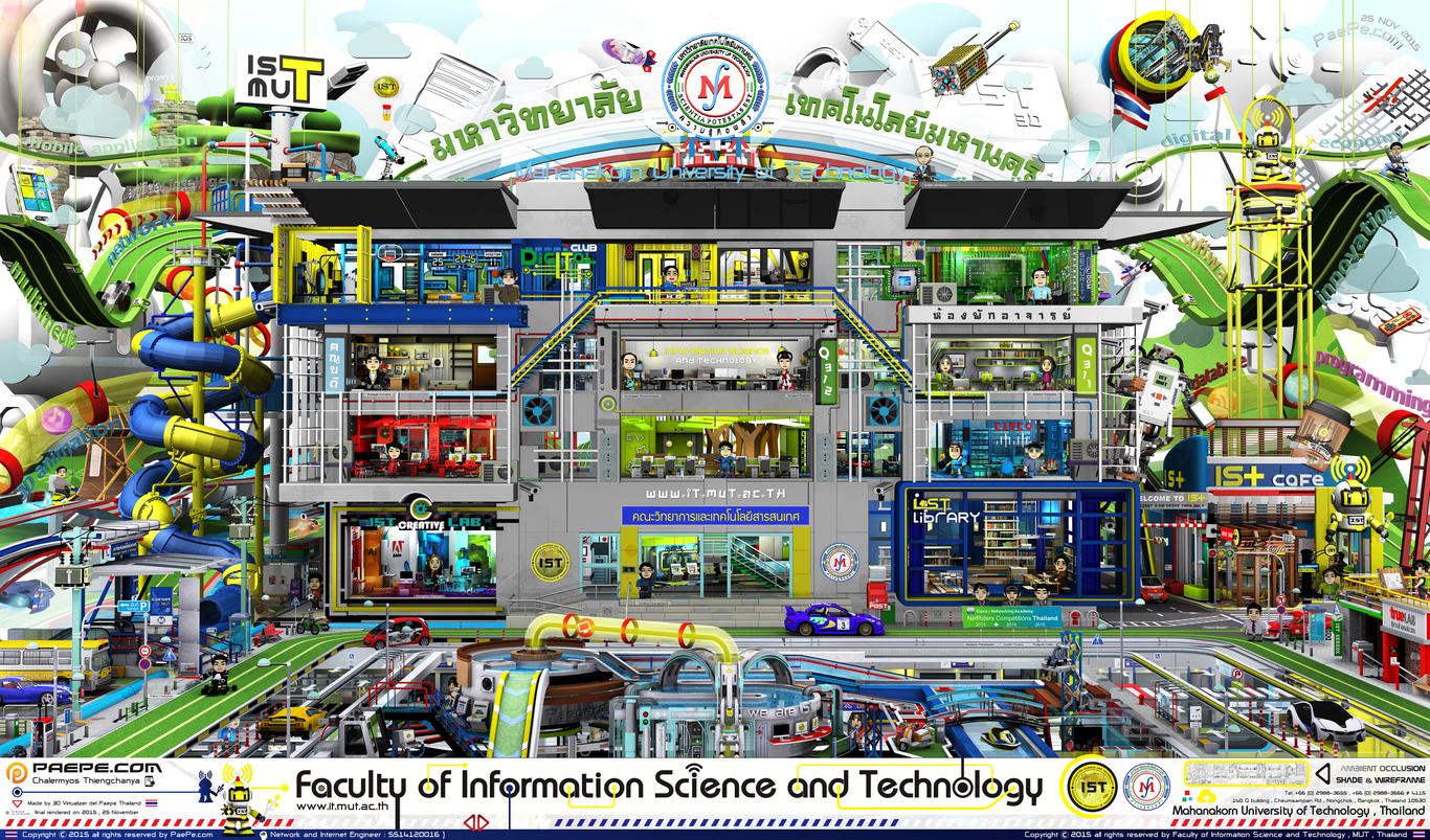 Paepe faculty of informati 1 fec47ab0 y5h1