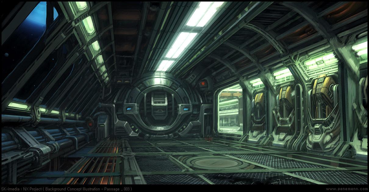 alien inside ship - 1200×624