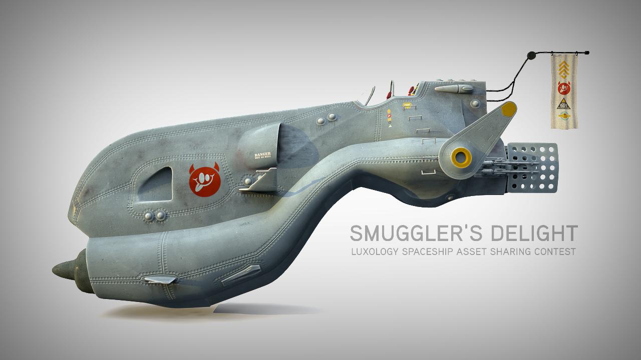 Peter eriksson smugglers delight sp 1 78cd64bb lgpy