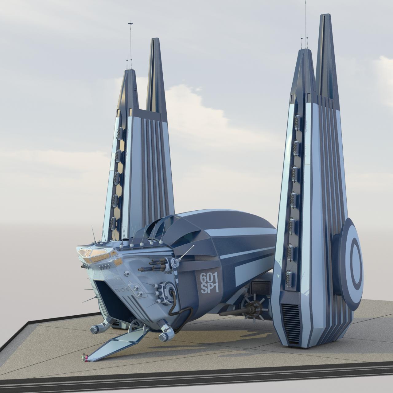 Peter eriksson spaceships 1 03fe3ac0 rzrs
