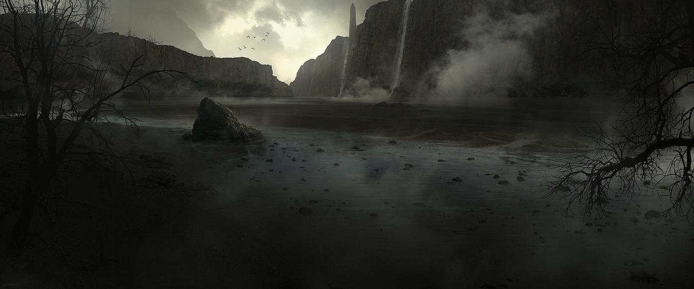 Peterbraeley isolated ruins 1 10077e62 76eu
