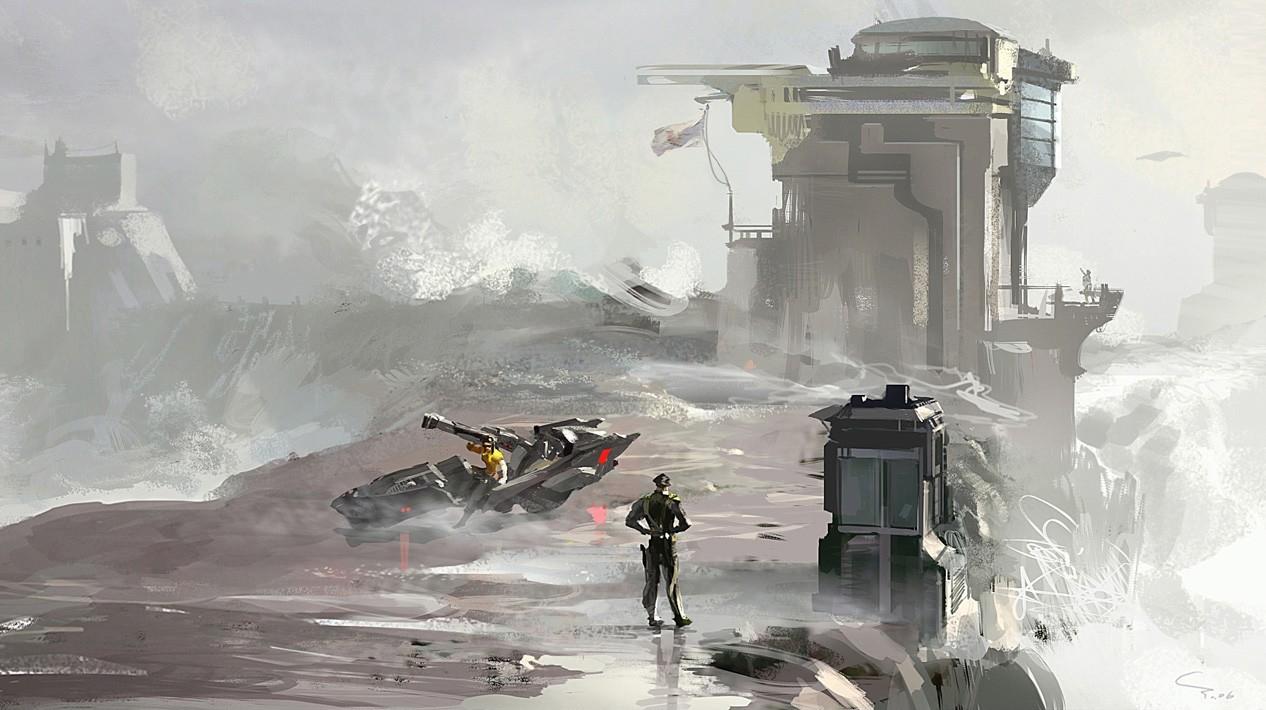 Pixelgrunt pier duty 1 fdd8ca1d b7do