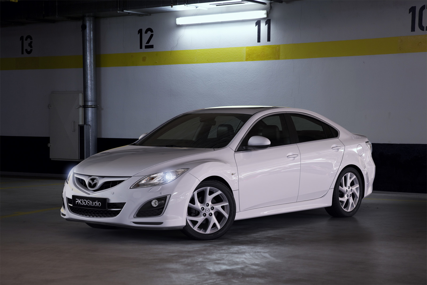 Pk3dstudio mazda 6 parking lot 1 e963c536 whm4