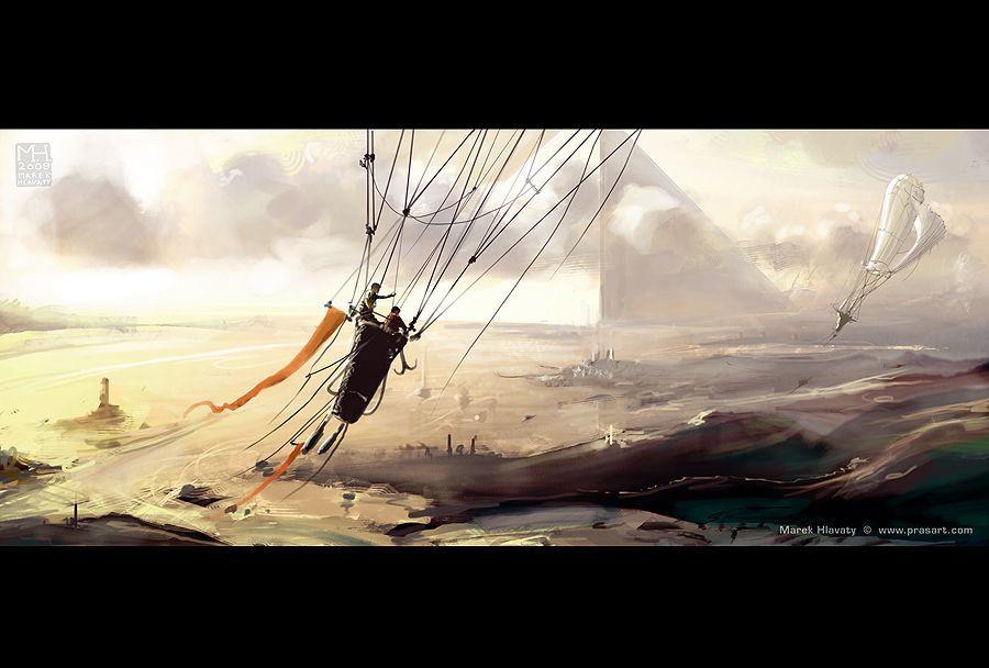 Prasa balloon chase 1 16511a45 oyfj